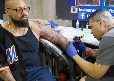 092118_tattooarts_0546