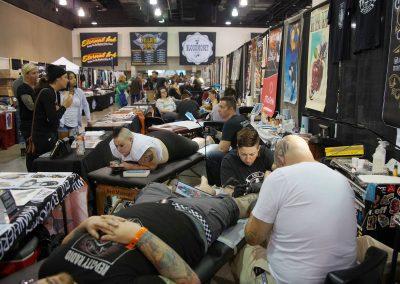 092118_tattooarts_0804