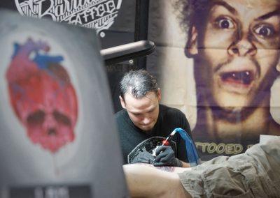 092118_tattooarts_0826