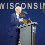"Tony Evers fires back at Wisconsin GOP's ""Unprecedented abuse of power"""