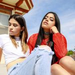 Milwaukee sister duo Reyna among finalists in global music discovery competition