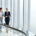 Research report highlights the economic impact of Milwaukee's female executives