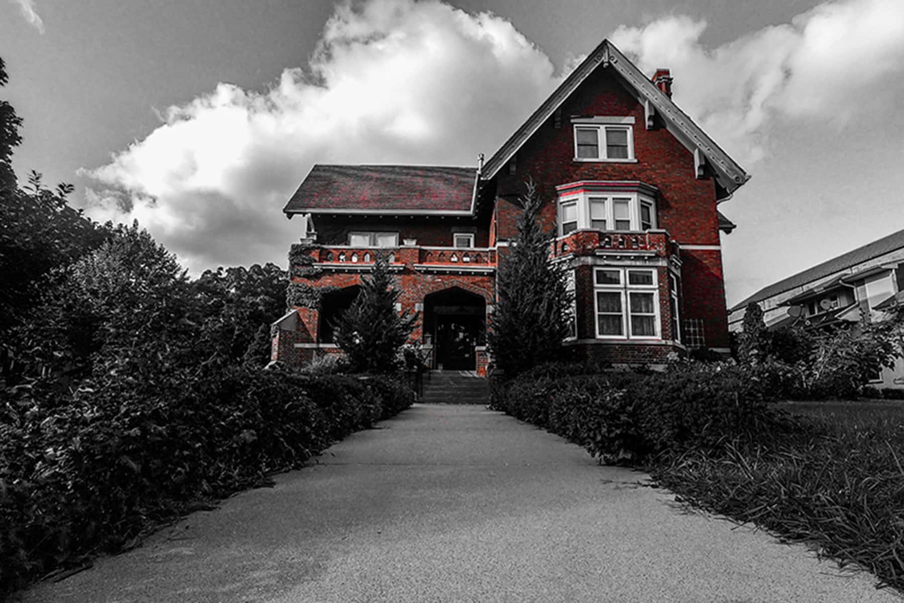 hauntedmctsroutephoto_002