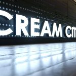 Cream City Labs opens as new tech hub for Northwestern Mutual