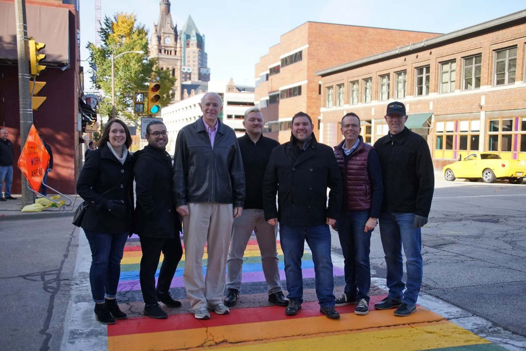 00_110318_rainbowcrosswalk_745