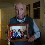 B. Artin Haig: Armenian Genocide survivor and Milwaukee Photographer dies at 104