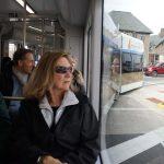 Ridership on The Hop higher than original estimates for winter Streetcar service