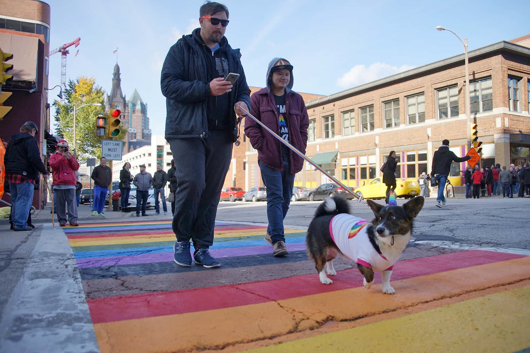 06_110318_rainbowcrosswalk_735