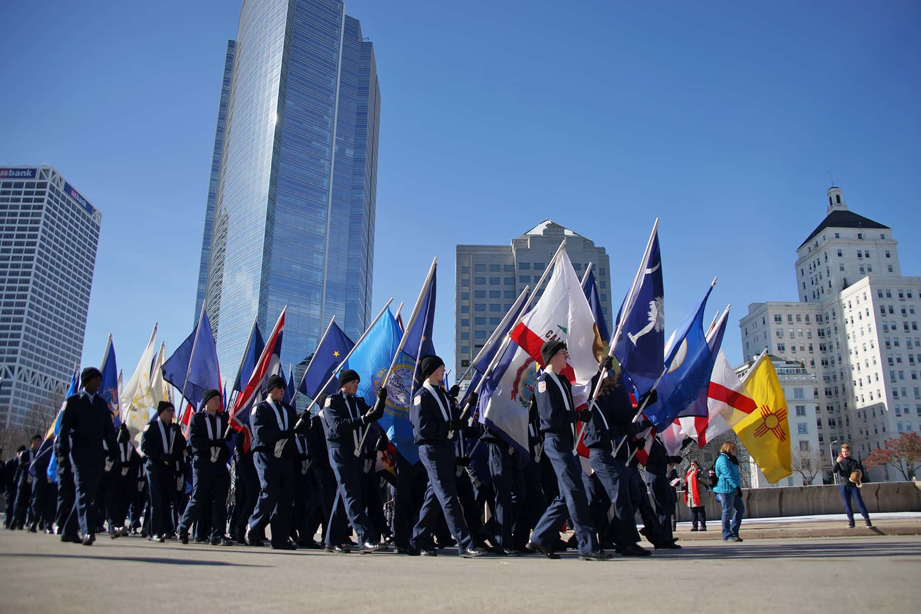 06_111018_veteransdayparade_1663