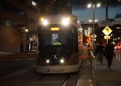 110218_streetcarstartsnight_207