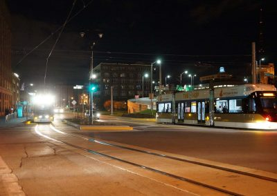 110218_streetcarstartsnight_504