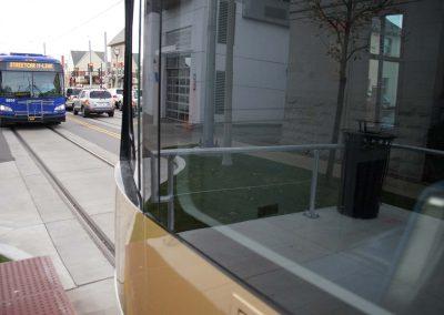 110218_streetcarstarts_2173