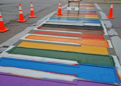 110318_rainbowcrosswalk_008