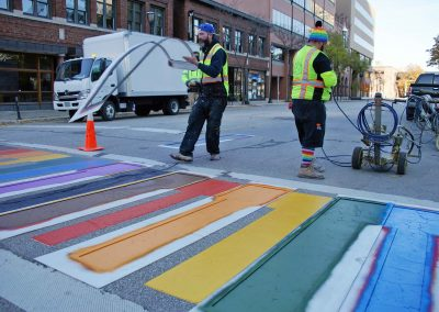110318_rainbowcrosswalk_077