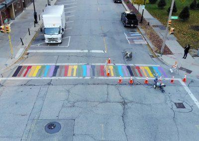 110318_rainbowcrosswalk_077x_dronephoto_018