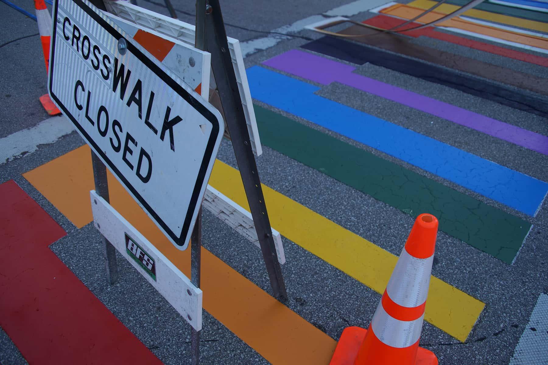 110318_rainbowcrosswalk_087