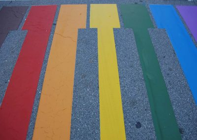 110318_rainbowcrosswalk_105
