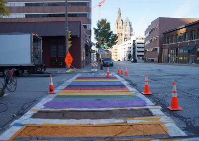 110318_rainbowcrosswalk_120