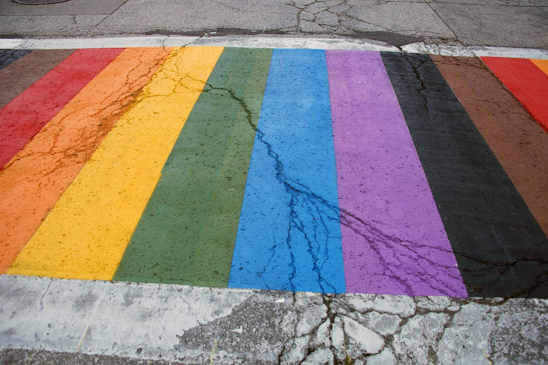 110318_rainbowcrosswalk_132
