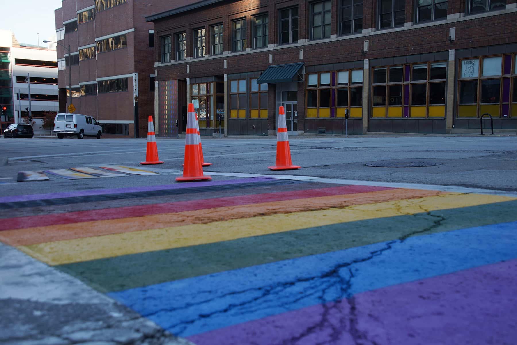 110318_rainbowcrosswalk_141