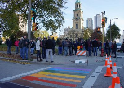 110318_rainbowcrosswalk_219