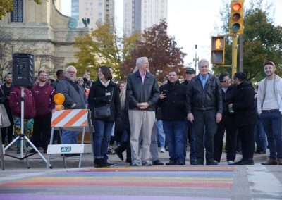 110318_rainbowcrosswalk_628