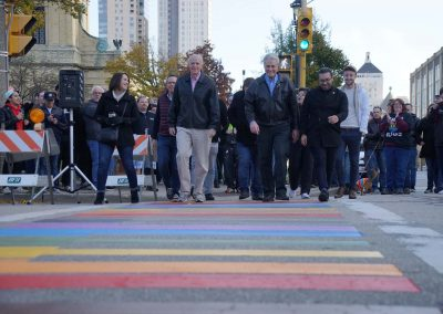 110318_rainbowcrosswalk_641