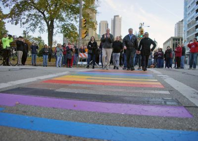 110318_rainbowcrosswalk_643