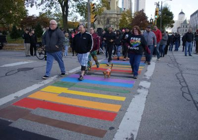 110318_rainbowcrosswalk_664