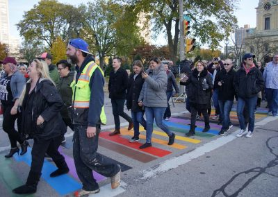 110318_rainbowcrosswalk_671