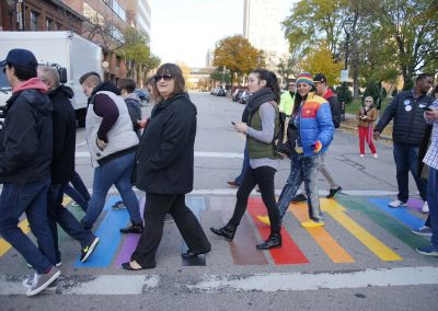 110318_rainbowcrosswalk_679