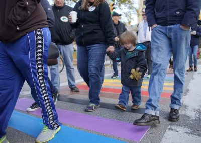 110318_rainbowcrosswalk_714