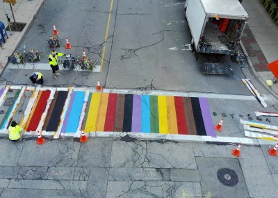110318_rainbowcrosswalk_dronephoto_008