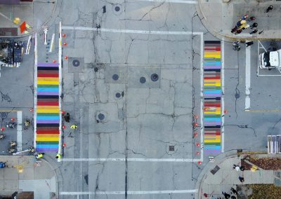 110318_rainbowcrosswalk_dronephoto_035