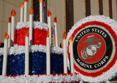 111018_veteransdayparade_0008
