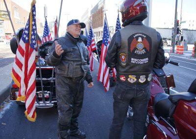 111018_veteransdayparade_0262