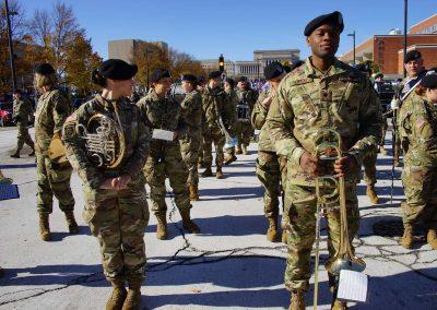 111018_veteransdayparade_0529