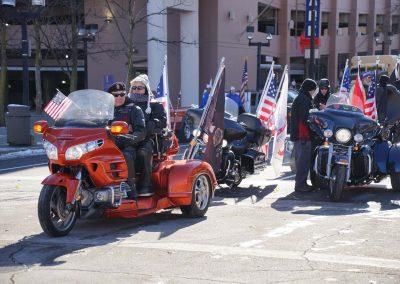 111018_veteransdayparade_0571