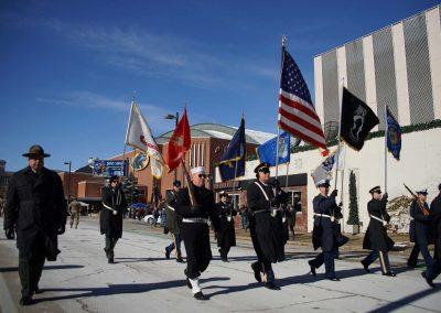 111018_veteransdayparade_0659