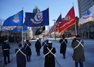 111018_veteransdayparade_0664