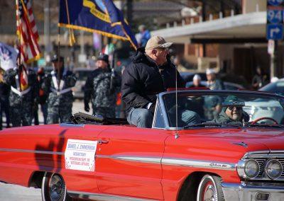 111018_veteransdayparade_0729