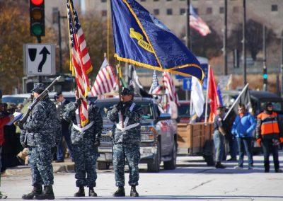 111018_veteransdayparade_0746