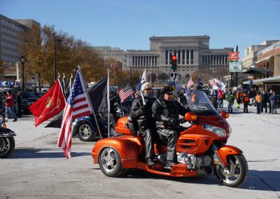 111018_veteransdayparade_0763