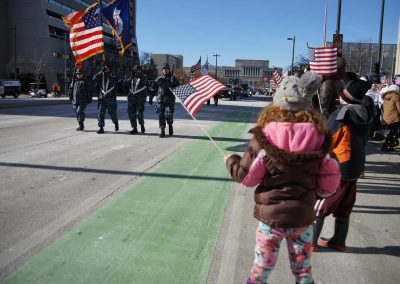 111018_veteransdayparade_0934