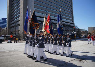 111018_veteransdayparade_1026