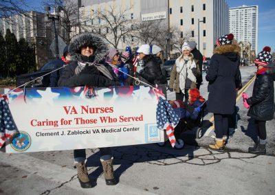 111018_veteransdayparade_1051