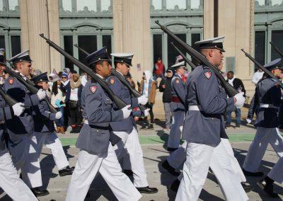 111018_veteransdayparade_1064