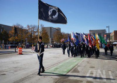 111018_veteransdayparade_1121