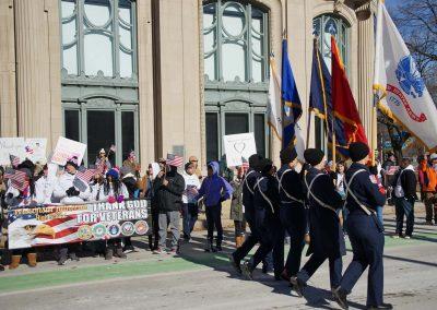 111018_veteransdayparade_1168