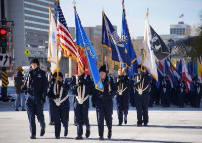111018_veteransdayparade_1281